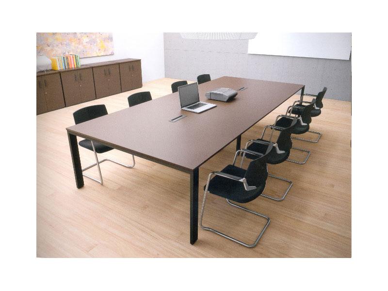Sala de Reuniões 8