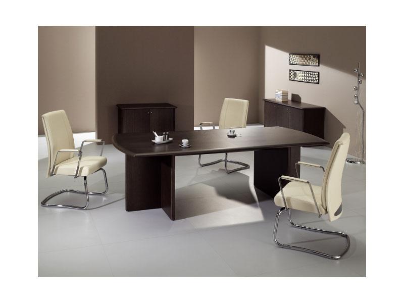 Sala de Reuniões 9