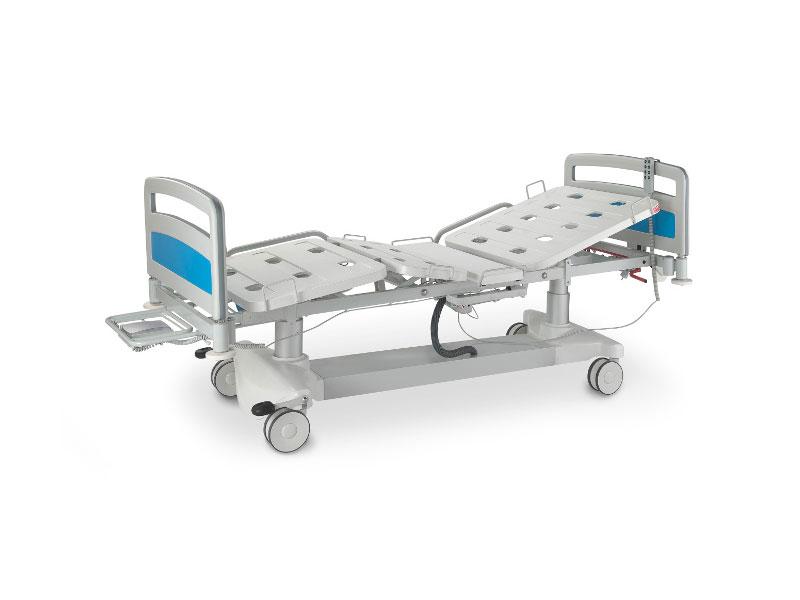Cama hospitalar 1