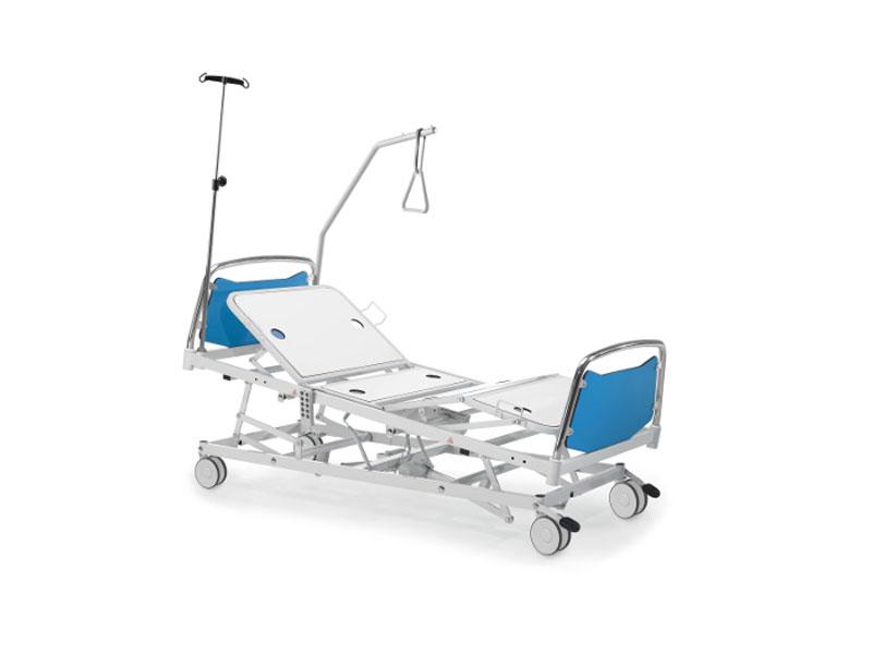 Cama hospitalar 2