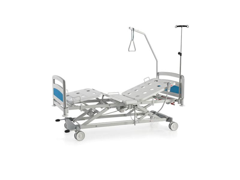Cama hospitalar 3