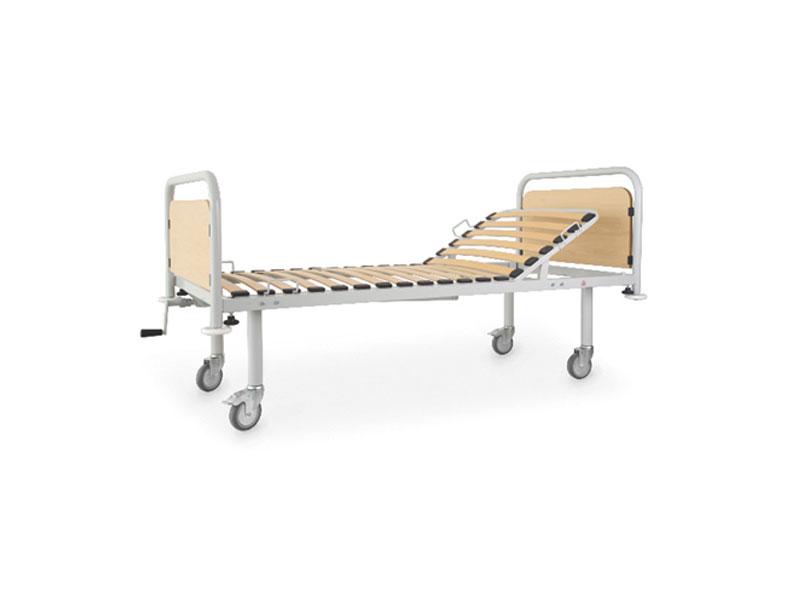 Cama hospitalar 7