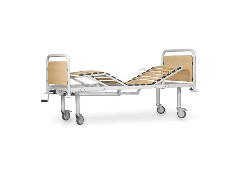 Cama hospitalar 12