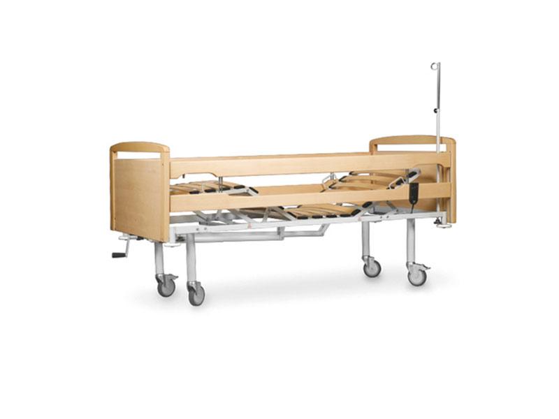 Cama hospitalar 13