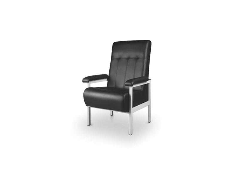 Cadeira Hospitalar 2
