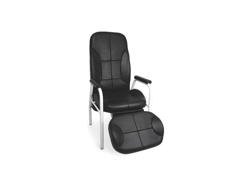 Cadeira Hospitalar 3