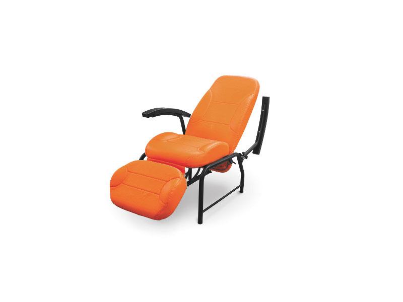 Cadeira Hospitalar 4