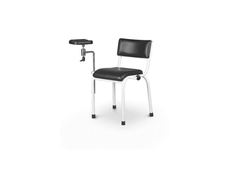 Cadeira Hospitalar 5