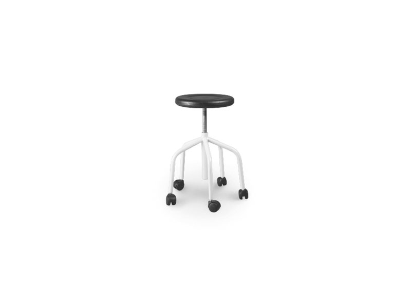 Cadeira Hospitalar 7