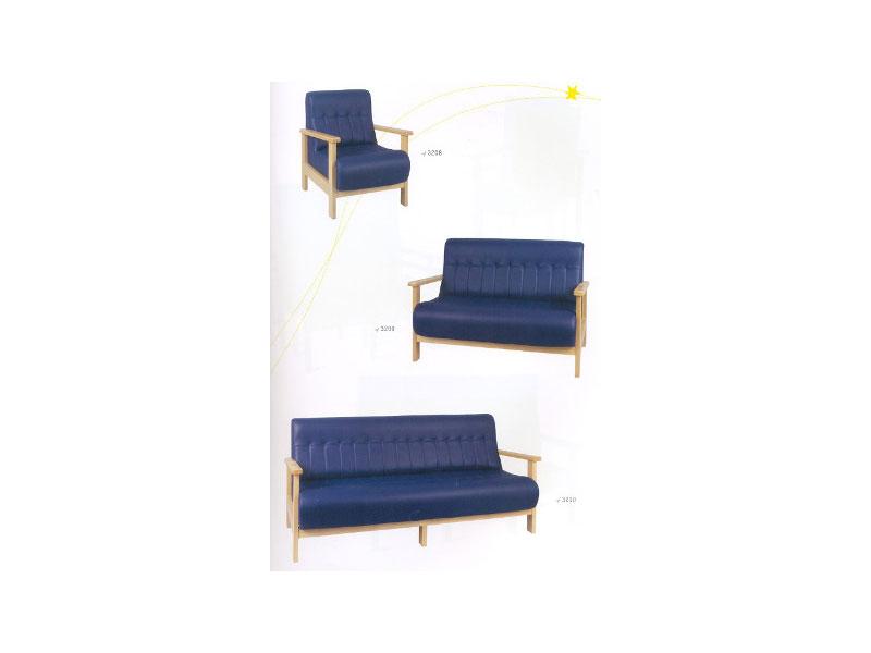 Cadeira Hospitalar 8