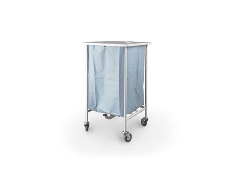 Carro Hospitalar 11