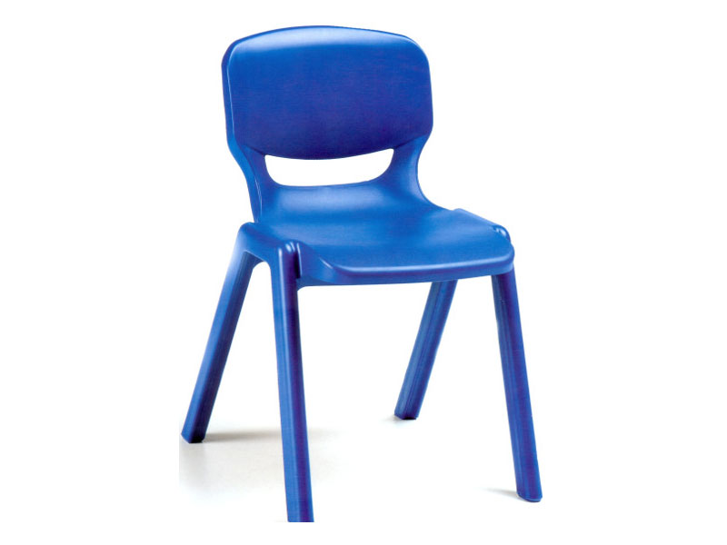 Cadeira Escolar 1