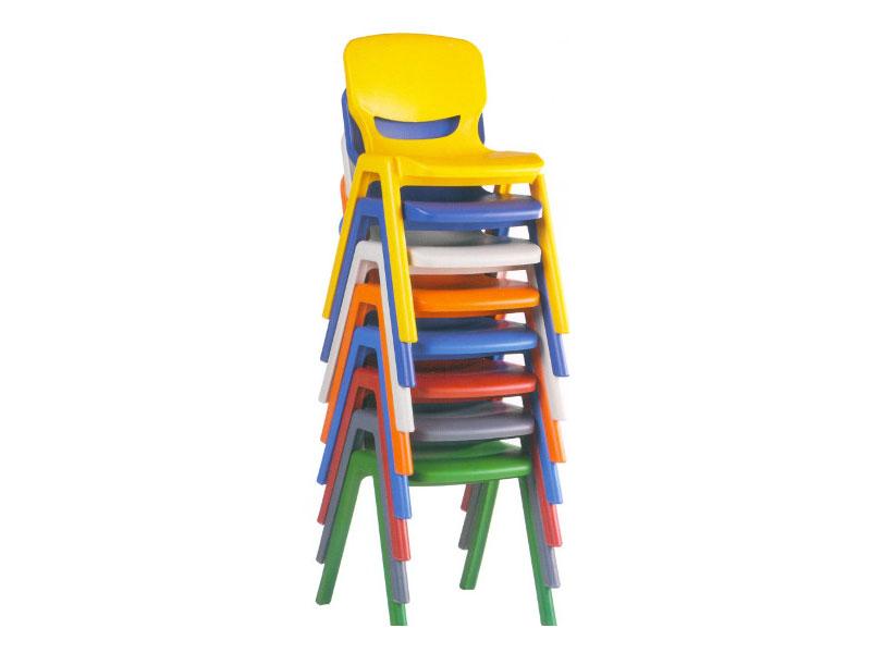 Cadeira Escolar 2
