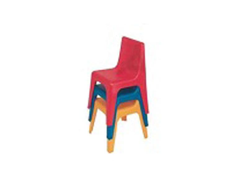 Cadeira Escolar 3