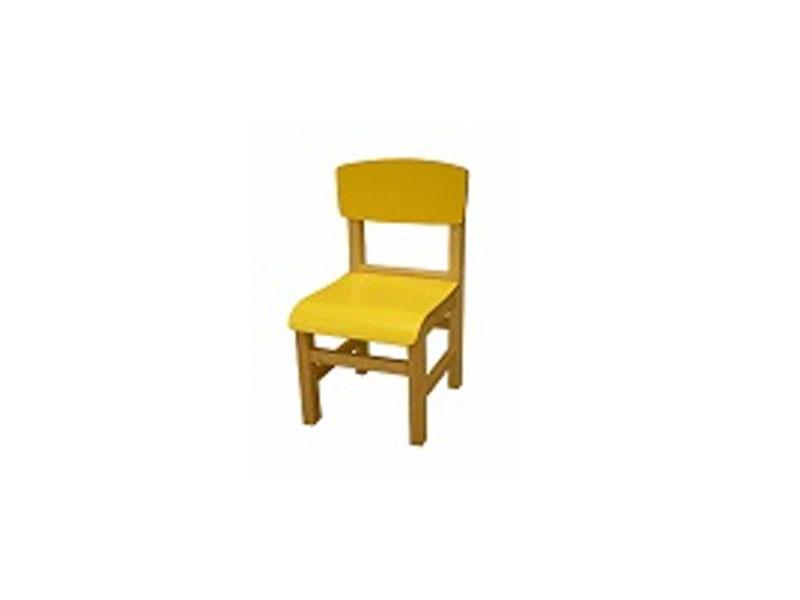 Cadeira Escolar 4
