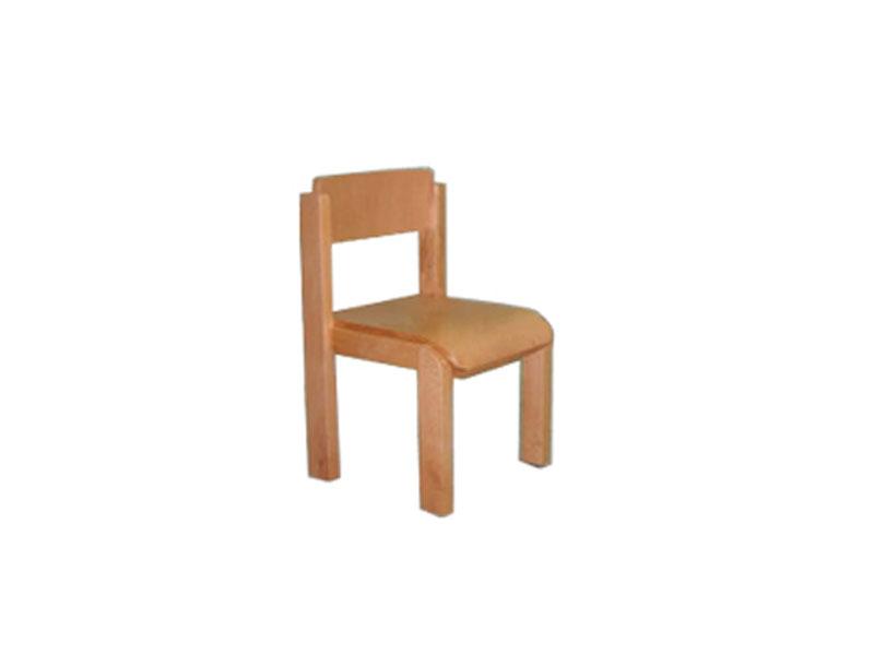 Cadeira Escolar 5
