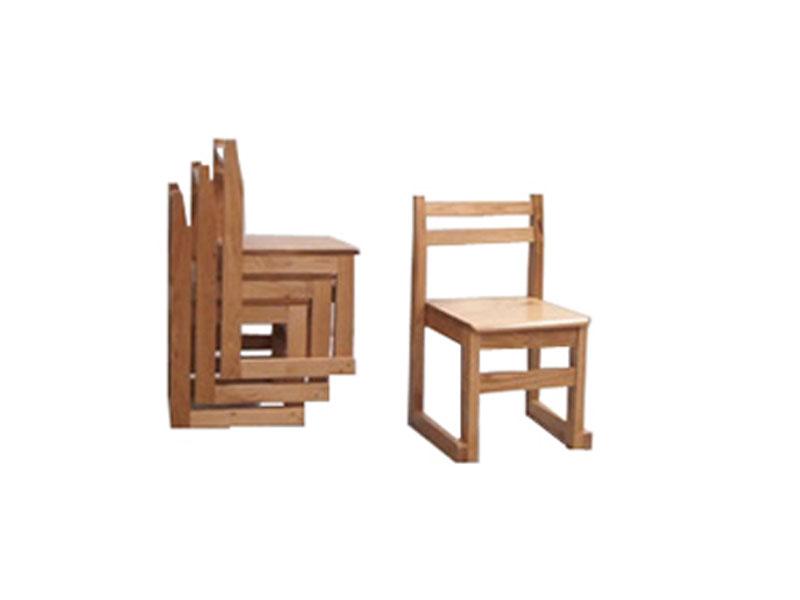 Cadeira Escolar 6