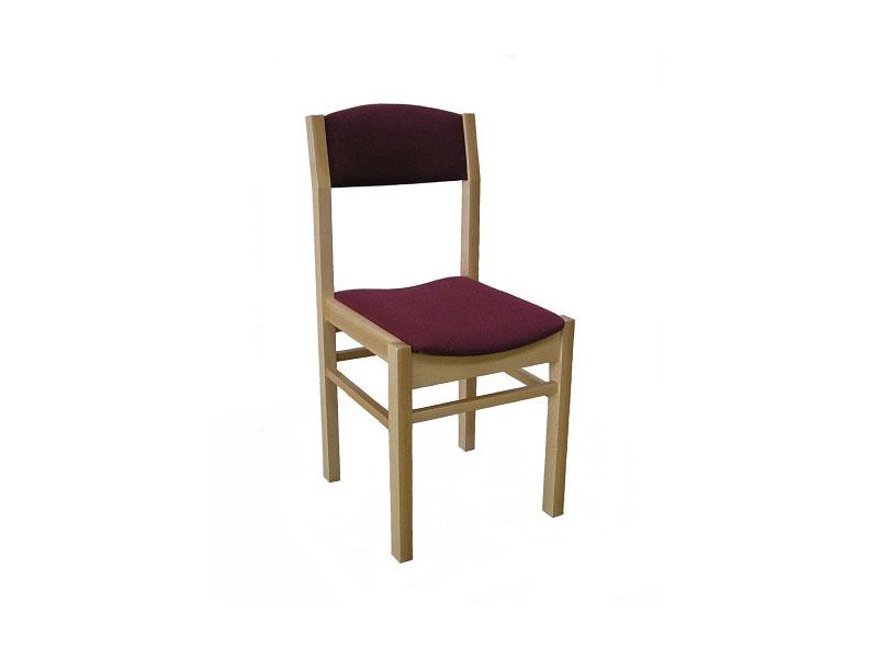 Cadeira Escolar 7