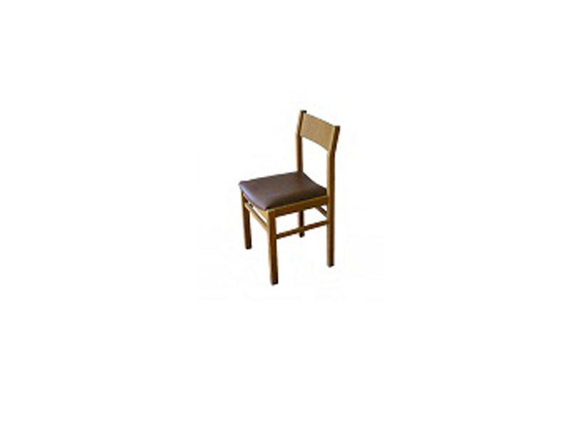Cadeira Escolar 8