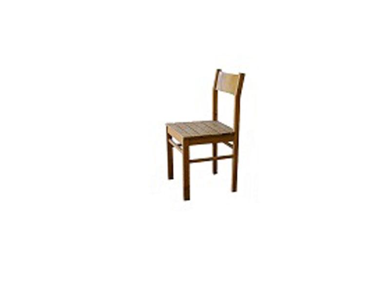 Cadeira Escolar 9
