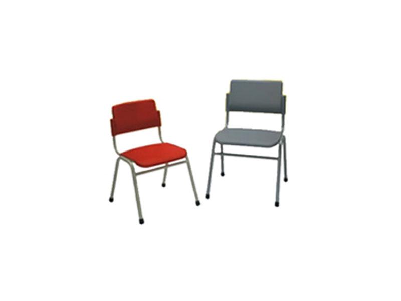 Cadeira Escolar 10
