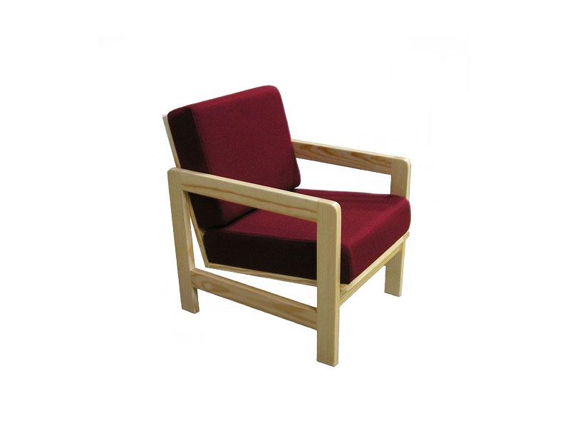Cadeira Escolar 11