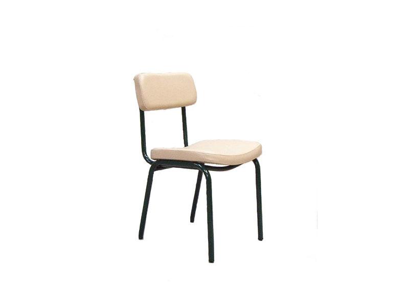 Cadeira Escolar 13