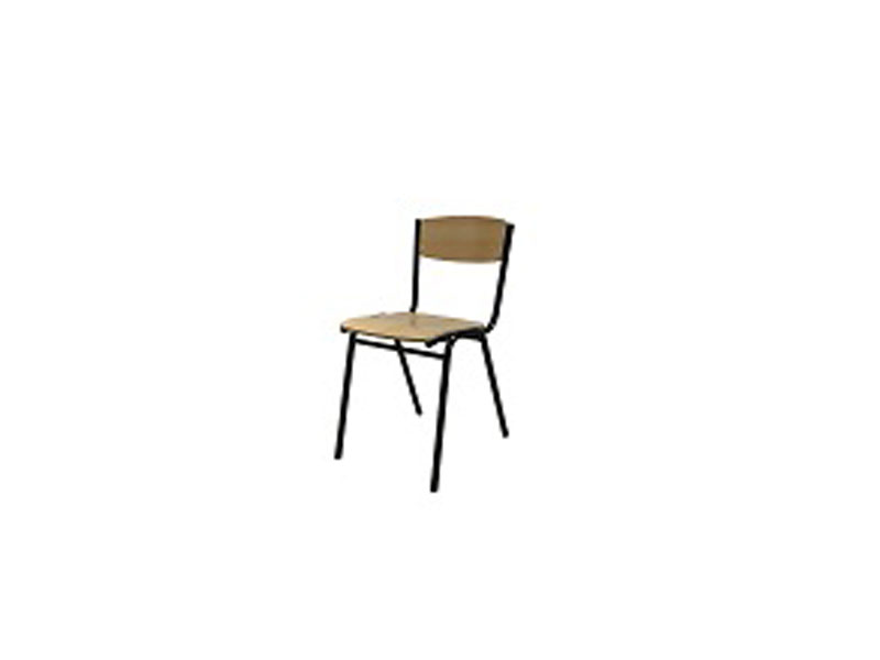 Cadeira Escolar 14