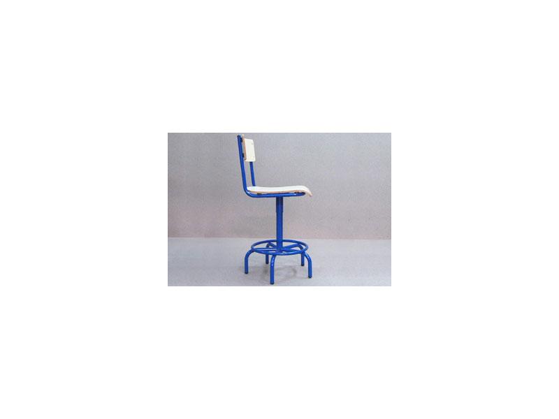 Cadeira Escolar 20
