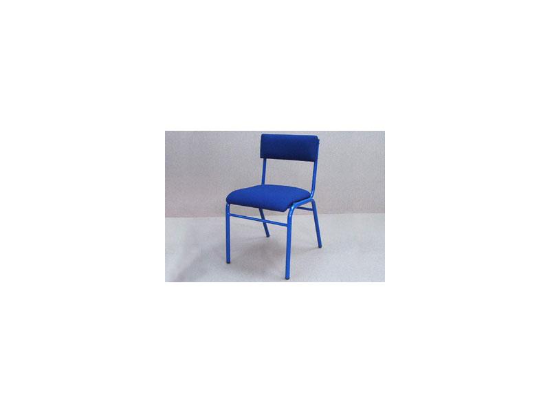 Cadeira Escolar 25