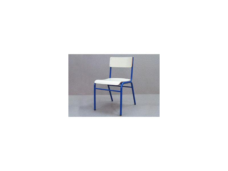 Cadeira Escolar 26