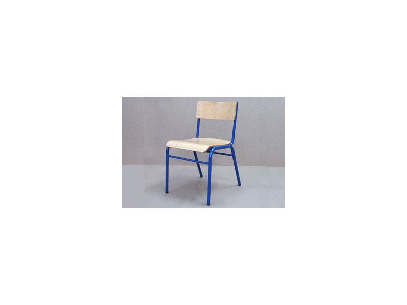 Cadeira Escolar 27