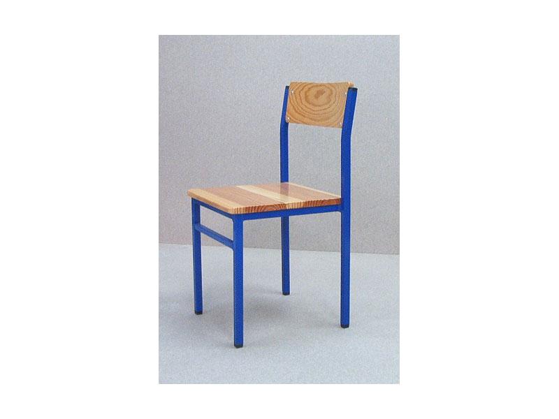 Cadeira Escolar 28
