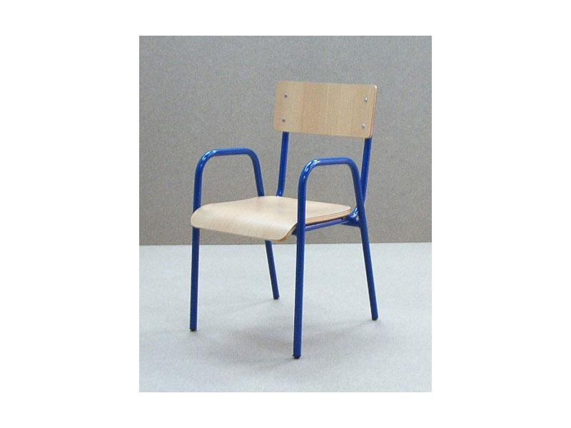 Cadeira Escolar 29