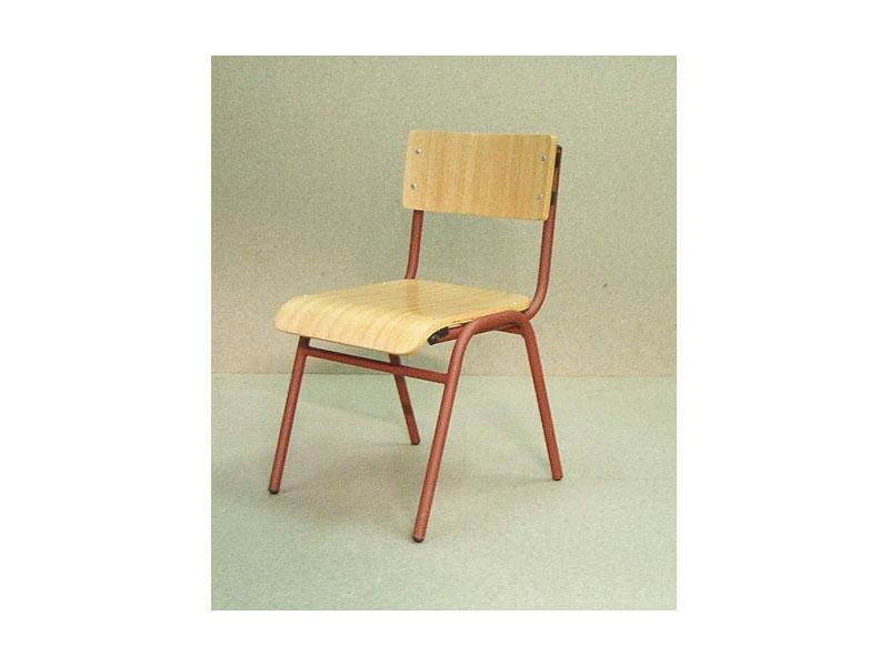 Cadeira Escolar 30