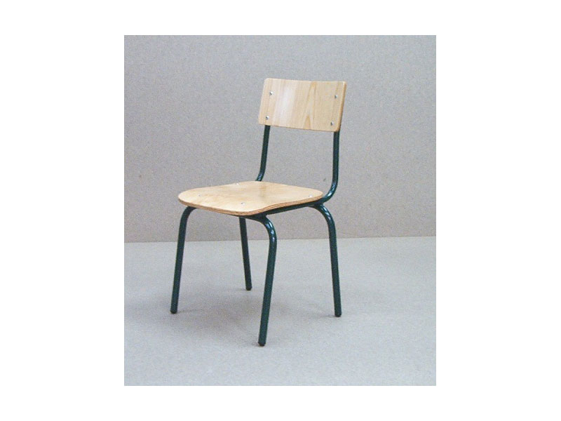Cadeira Escolar 31